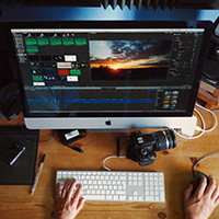 How Do You Spot the Difference Between Professional and Amateur Video Production?