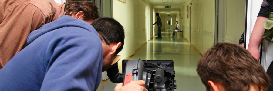 Let's finish this – why you need to hire a video production company