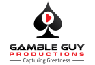 Gambleguyproductions.com